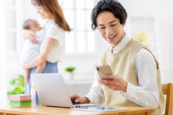 三井住友銀行カードローン審査に通る方法