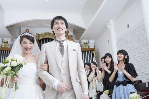 ツヴァイで成婚するコツ